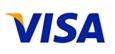 visa logo big