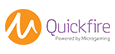 quickfire logo big
