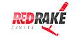 redrake-gaming logo big