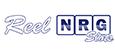 reelhrg logo big