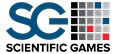 scientific games logo big