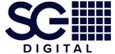 sg digital logo big