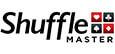 shuffle logo big