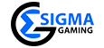 sigma gaming logo big