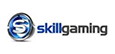 skillssgaming logo big