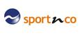 sportnco logo big
