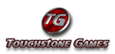 touchstone games logo big