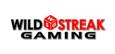 wild streak gaming logo big