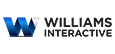williams-interactive logo big