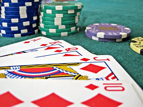 estrategias casino online