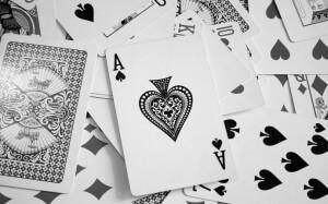 reglas poker caribeño