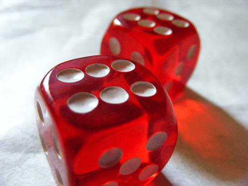 estrategias casino gratis