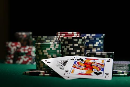 reglas blackjack gratis