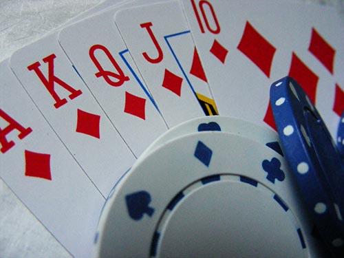 juegos gratis blackjack