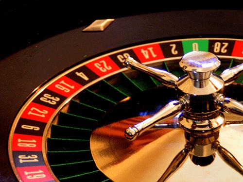 ventajas ruleta gratis online