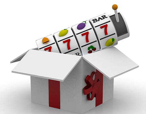 avances gratis casino online