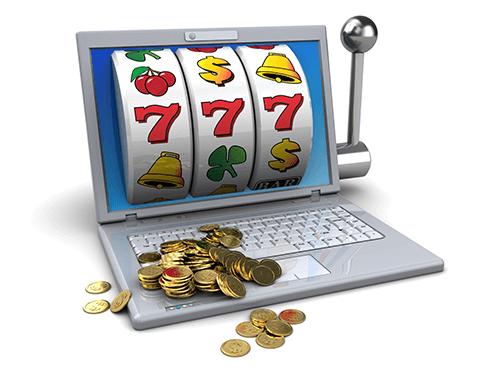avances casino