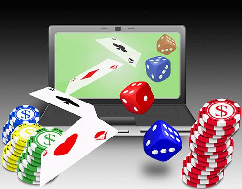 bono casino gratis