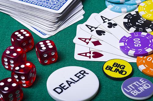 juegos mesa online