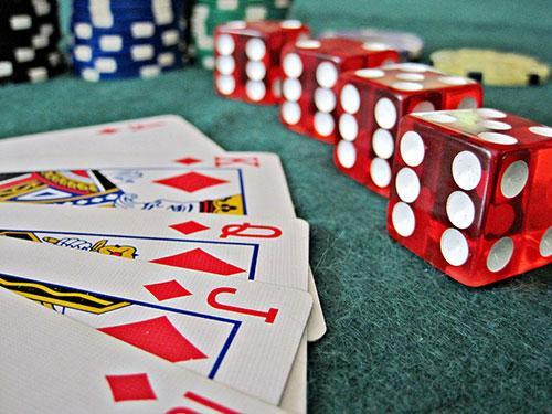 juegos mesa en linea