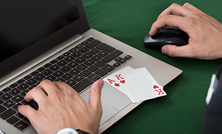 tutoriales blackjack