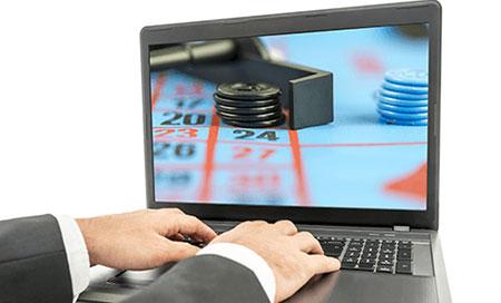 Casino video tutorial
