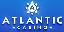 casino atlantic