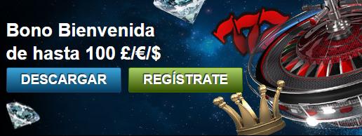 bono casino titanbet