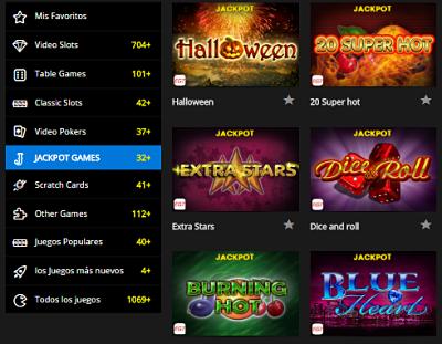 exclusivebet-jackpot