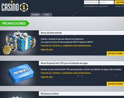 Promociones-Casino1