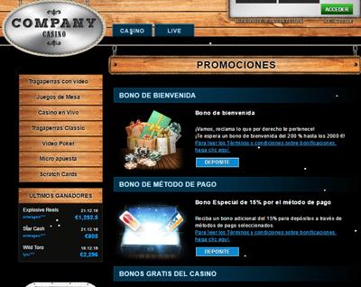 Promociones-Company-Casino