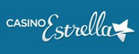 casinoestrella logo