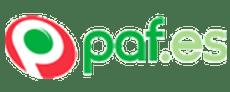 paf-logo-big
