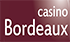 Casino bordeaux Casino Slam