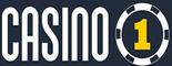 Casino1 Casino Slam