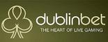 Dublinbet Casino Slam