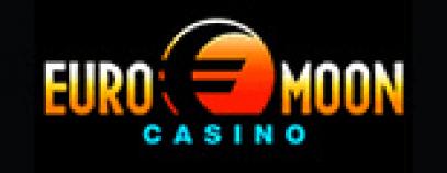 Euromoon Casino logo
