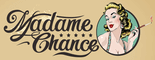 Madame Chance Casino Slam