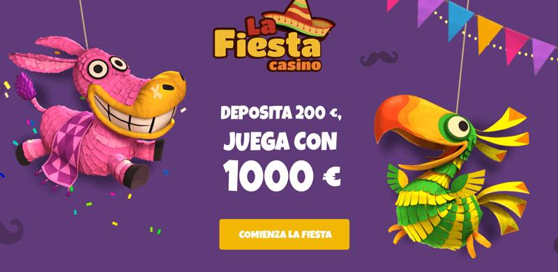 Casino sin Depósito | Bono de $ 400 | Casino.com