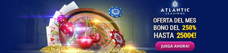 atlantic casino casinoslam cabecera
