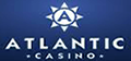 atlantic-logo-big