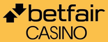 betfair-logo-big