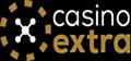 casino-extra-logo-bignew