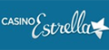 casinoestrella-logo-big