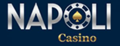 Napoli Casino logo