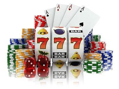 nuevos casinos (2)