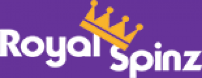 RoyalSpinz logo