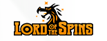 lordofthespins logo big