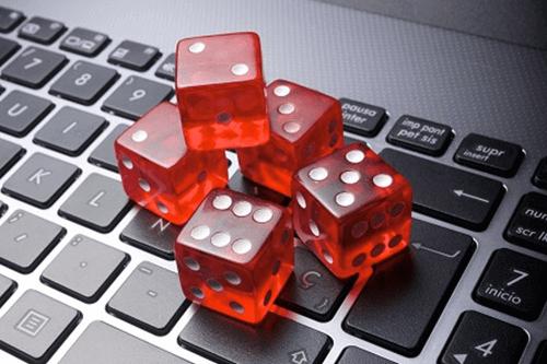 juegos dados online