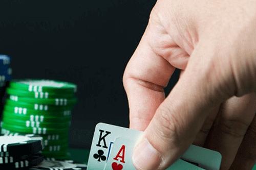 torneos poker texas holdem